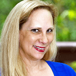 Meredith Hancks