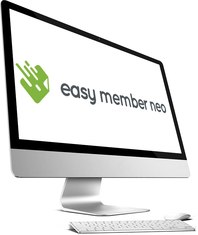 featuresimg1 Easy Member
