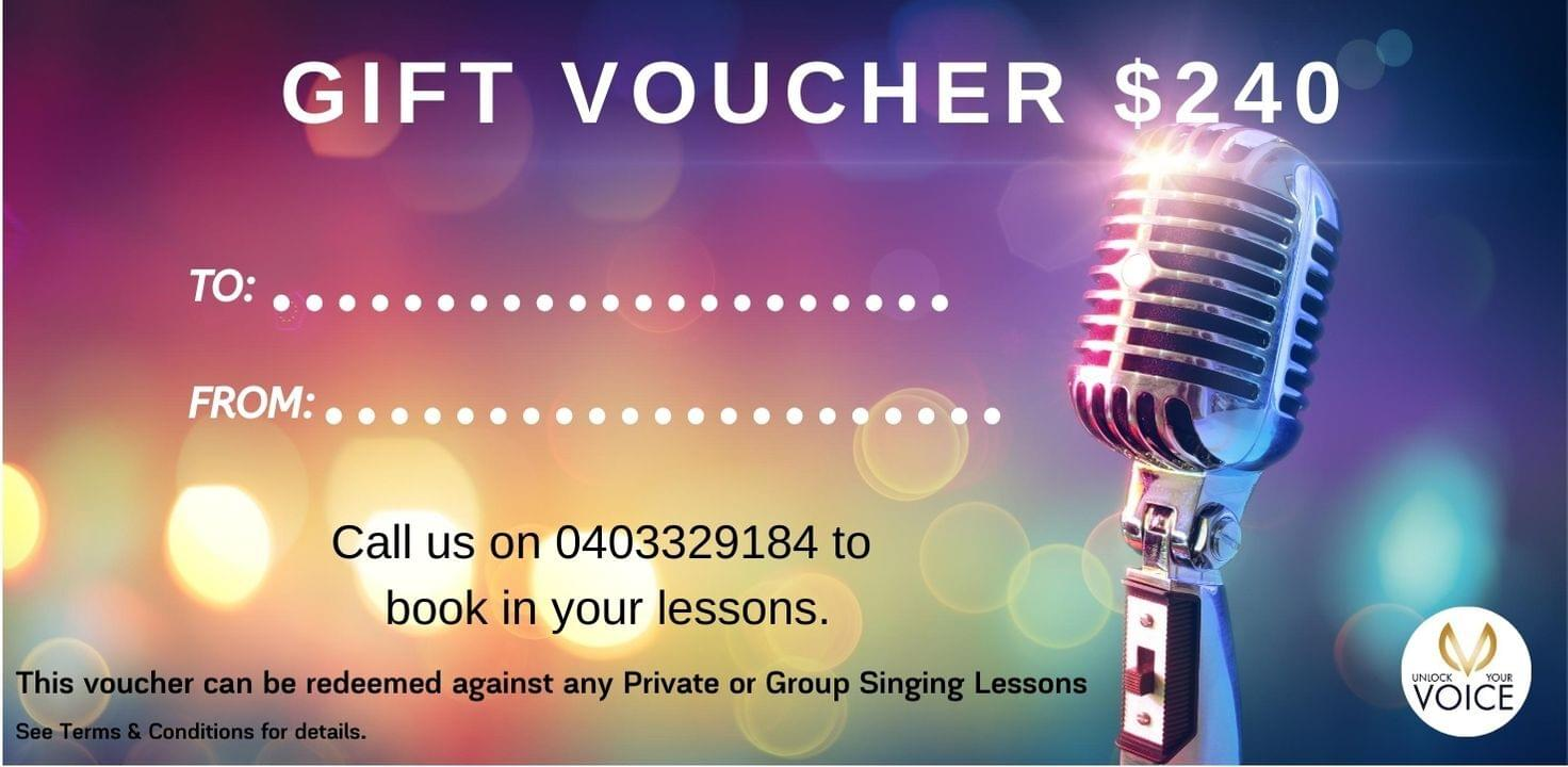 Singing Lessons Sydney, Singing Lessons Bondi Junction