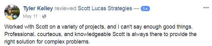scott lucas, scott lucas strategies, web consulting and support, web consulting, it support, elizabethtown ky, elizabethtown, hardin county
