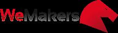 WeMakers Logo