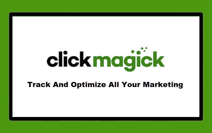 Clickmagick