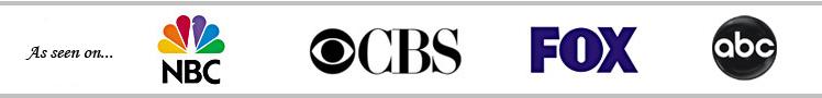 as-seen-on-web-abc-cbs-nbc