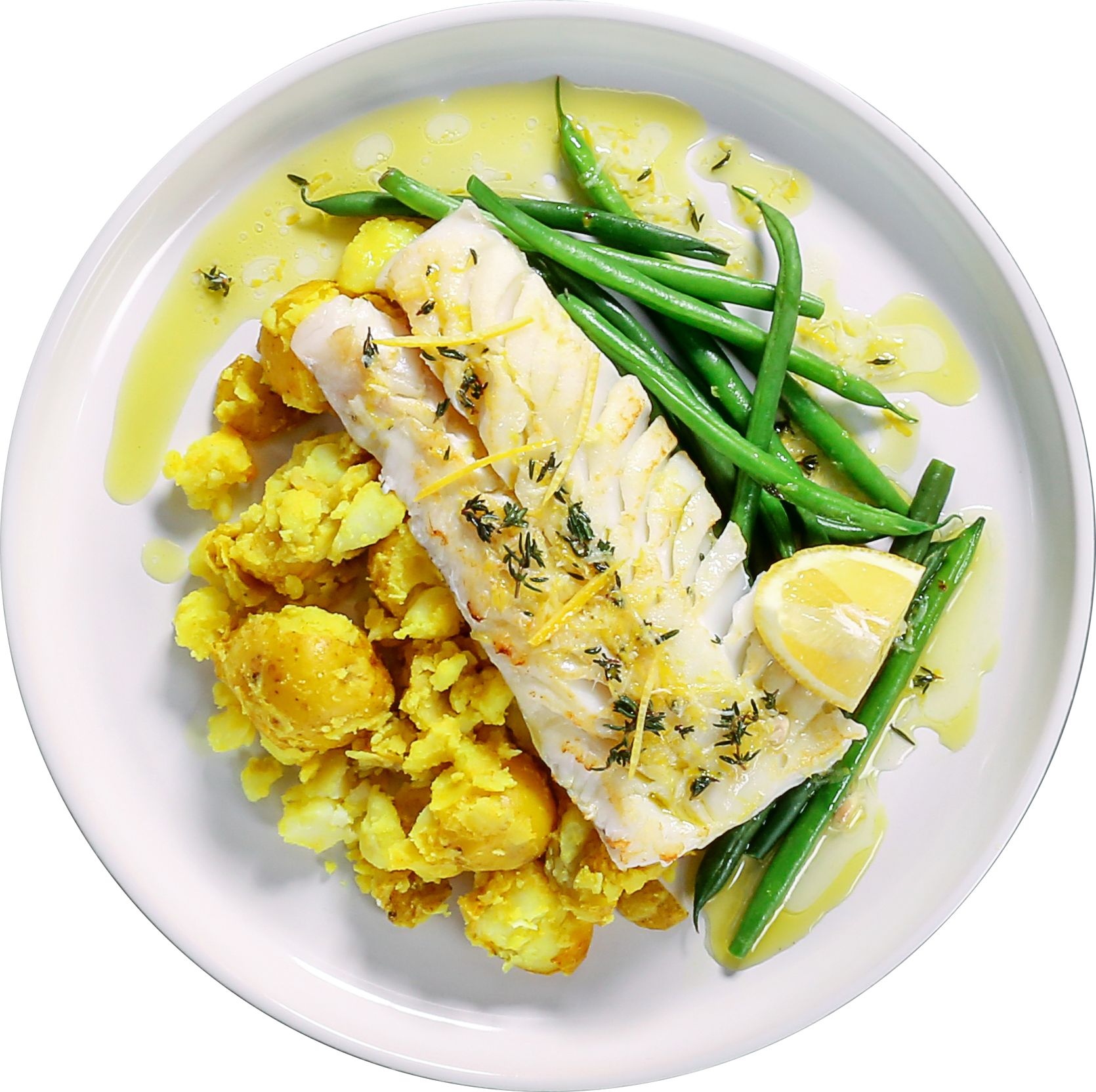 musclefood-lemon-and-thyme-cod