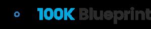 100K Blueprint Coupons