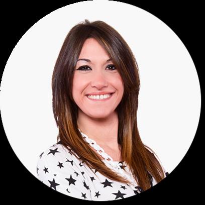 elena maggi educator corsi online per acconciatori hair academy