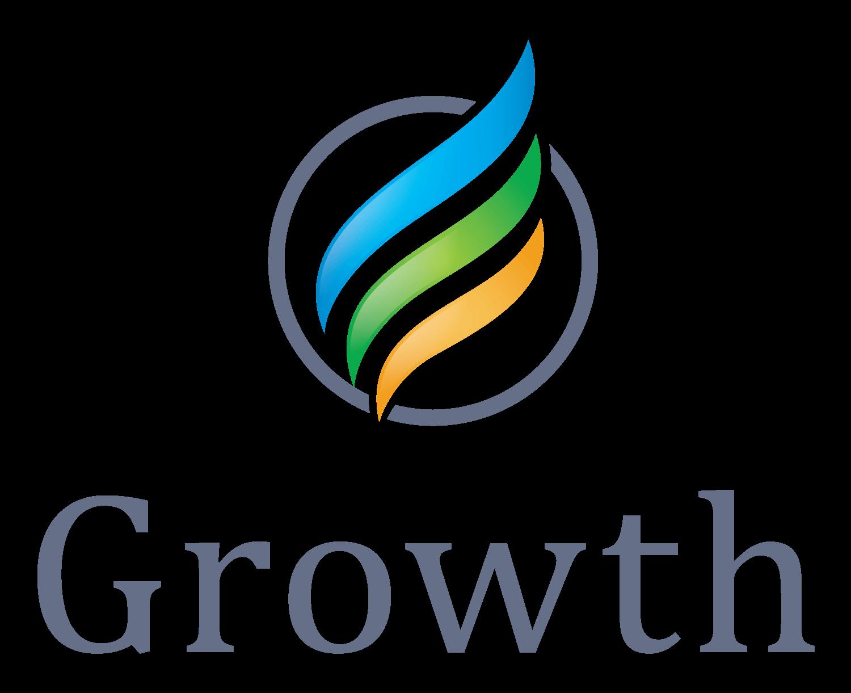 Growth.com