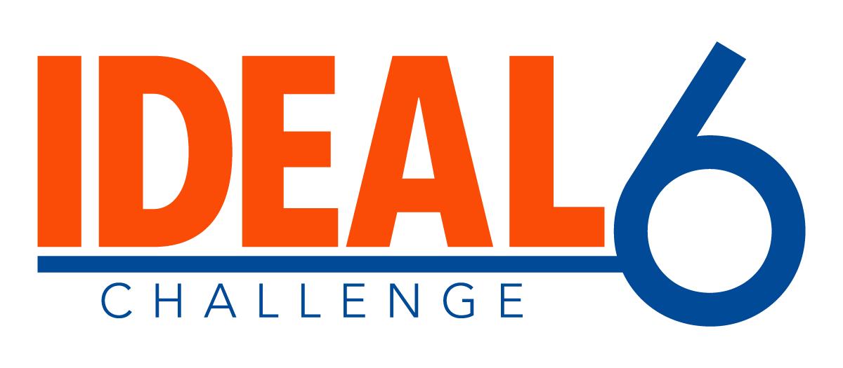 Ideal Fitness 6 week challenge
