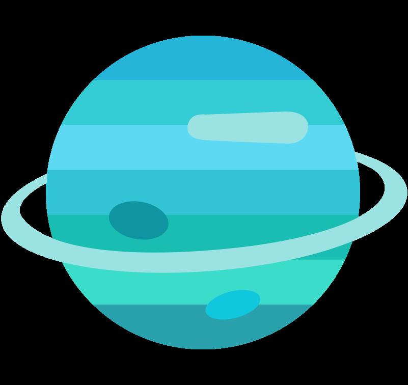 Mars online arbitrage list fbaleadlist.com