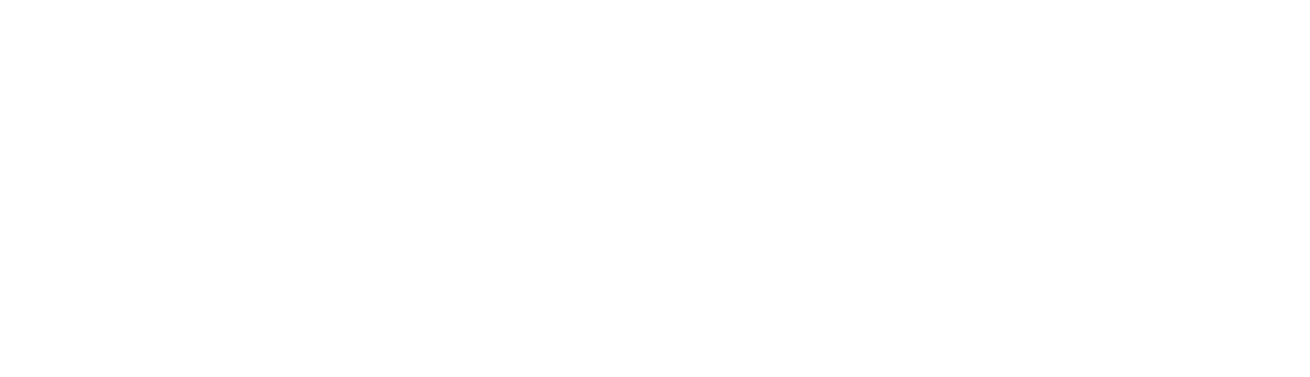 Rapid Transformational Therapy for me
