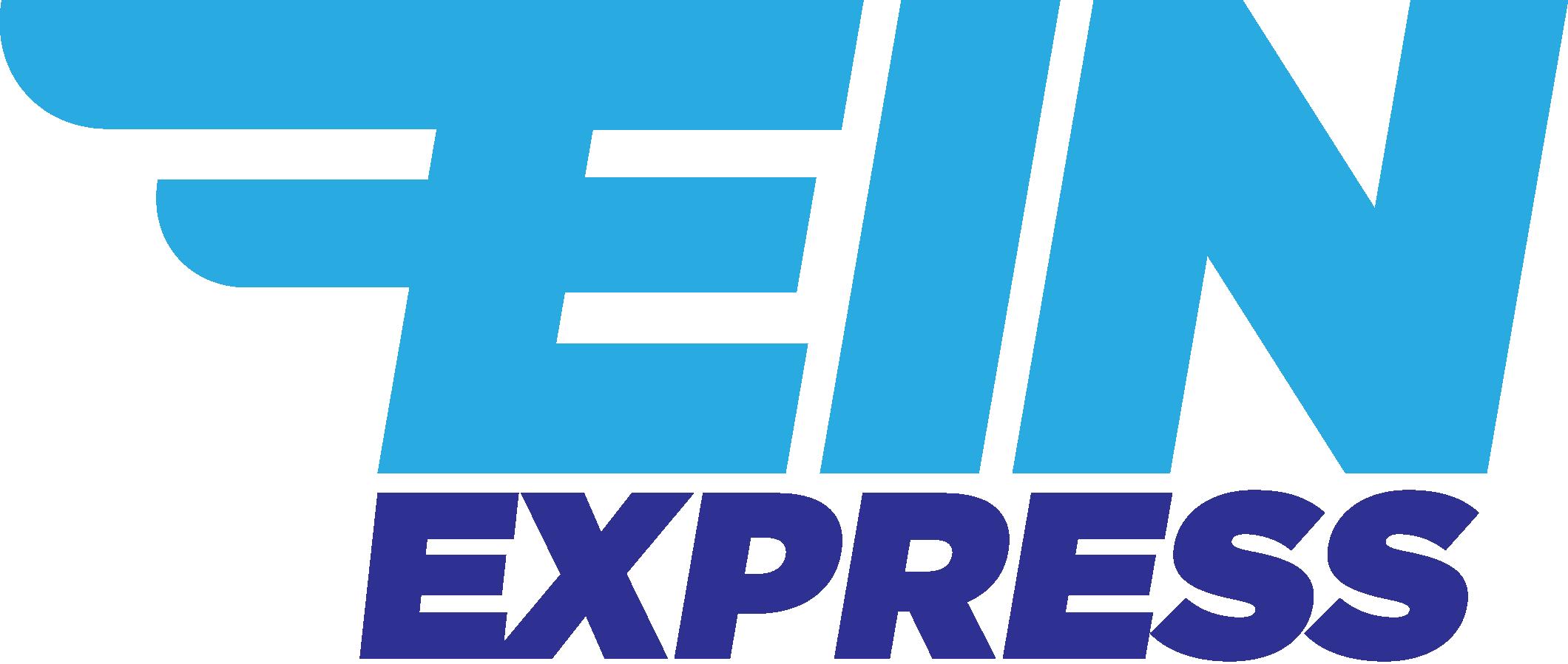 EIN Express