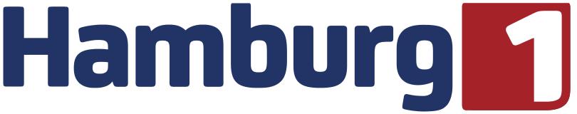 Hamburg 1 TV Sender