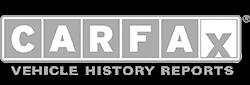 moveon.org logo