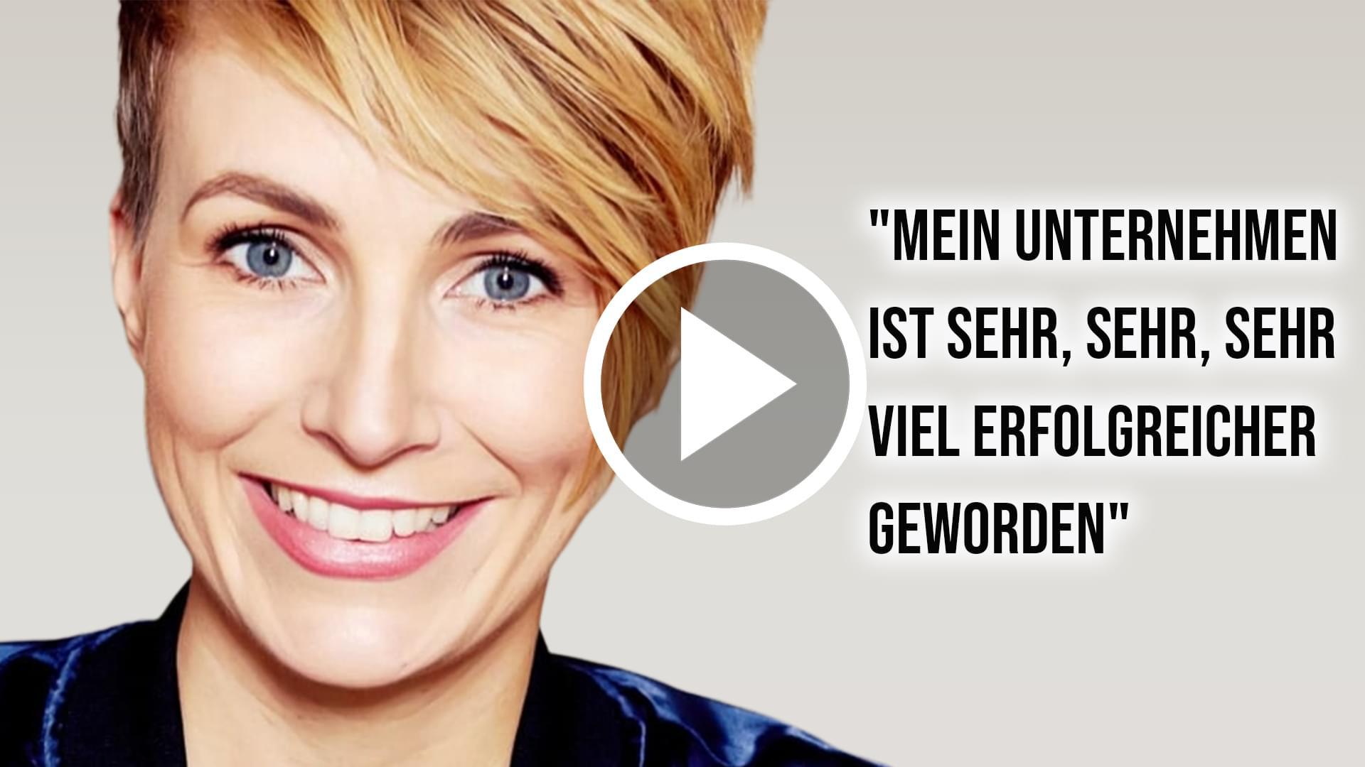 Dominik Bärenthaler Erfahrung - Miriam Jacks