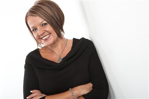 Pam Moore Founder Marketing Nutz