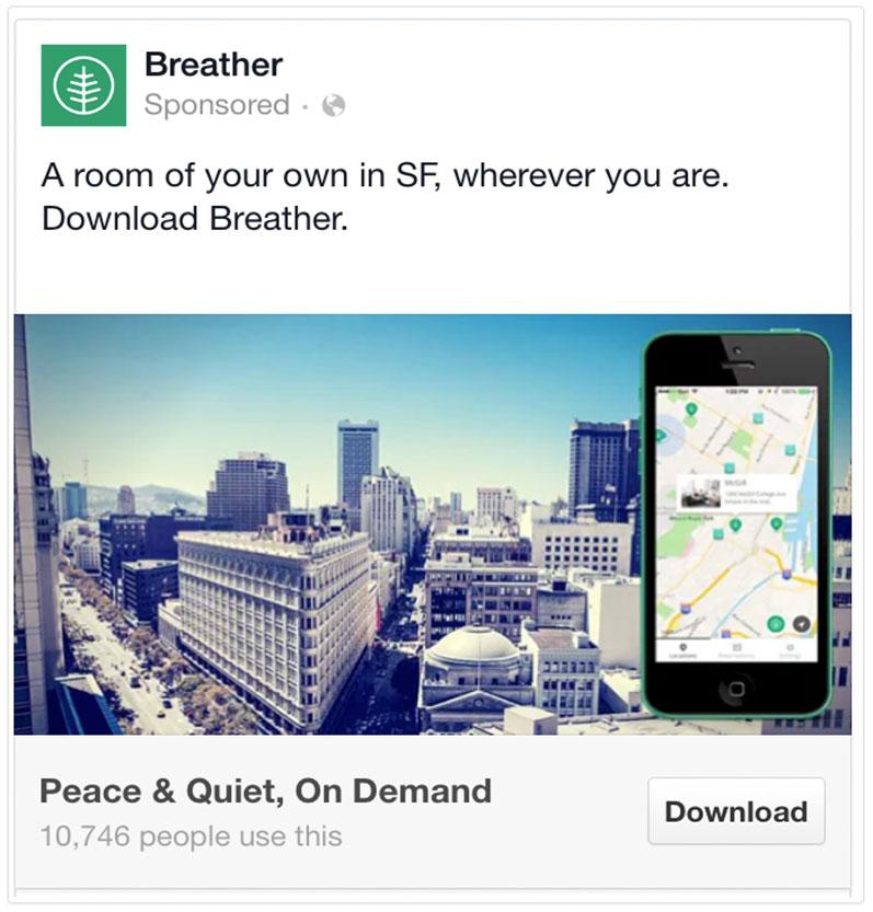 app-installs-optimizing-pros