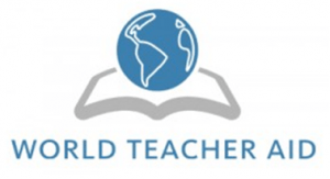 World Teacher Aid logo
