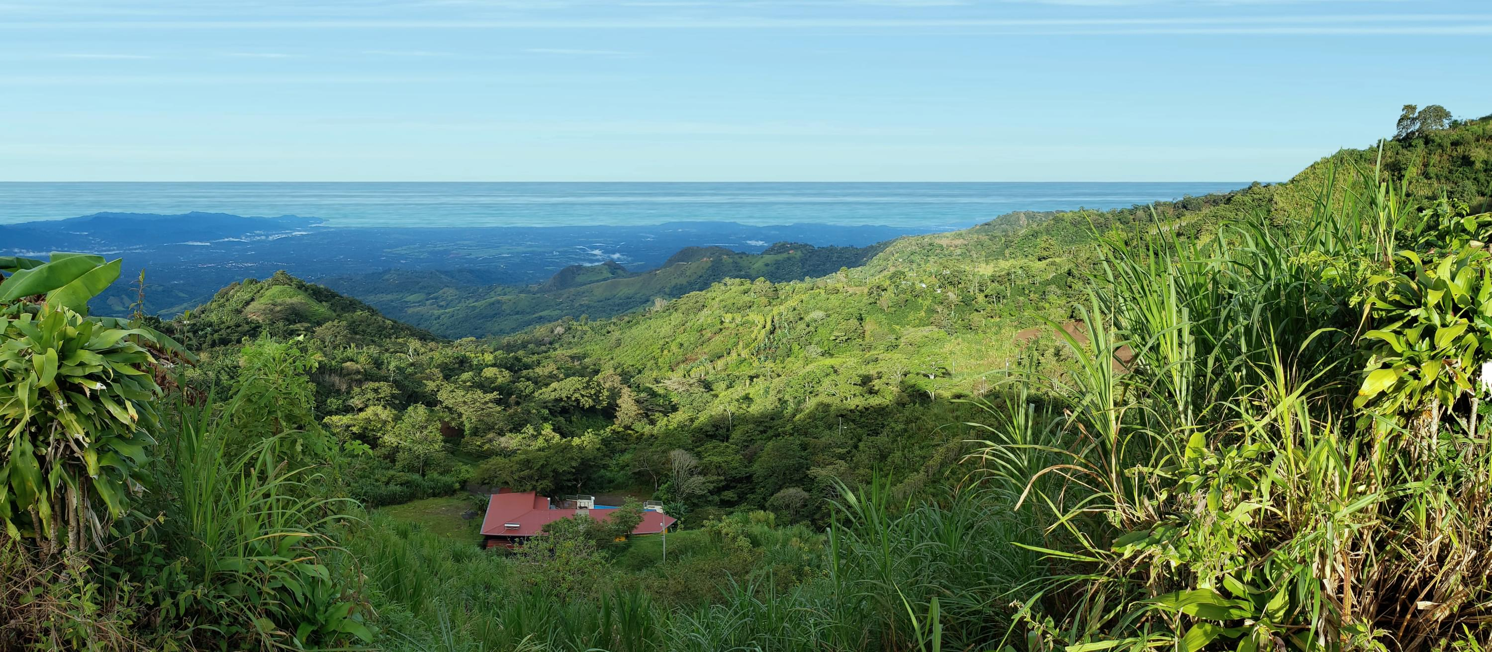 Buy land with crypto, buy land with in costa rica, crypto costa rica