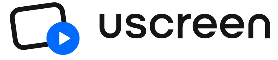 UScreen.tv