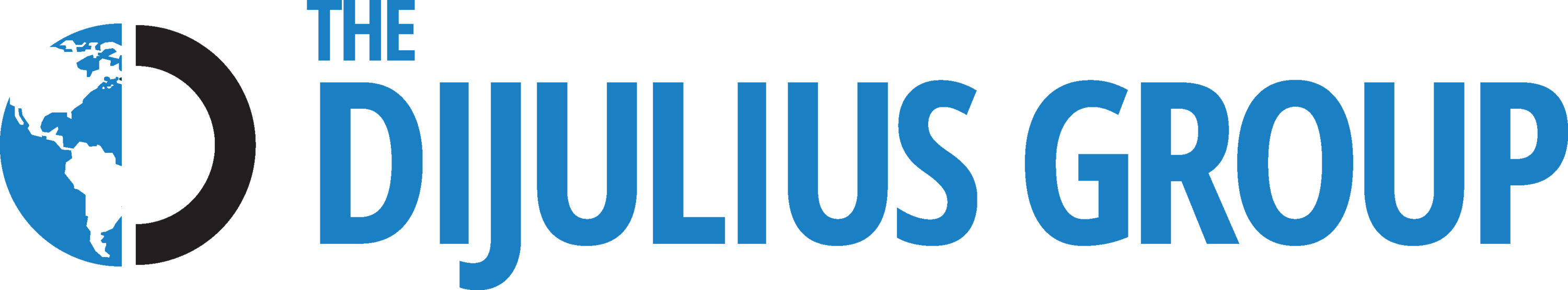 The DiJulius Group Customer Service Experience Consulting Consultants