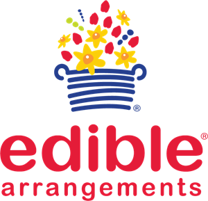 edible arangements