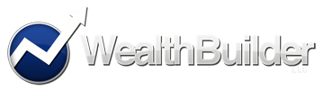 Wealthbuilder LLC