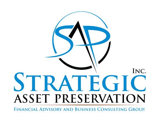 Strategic Asset Preservation
