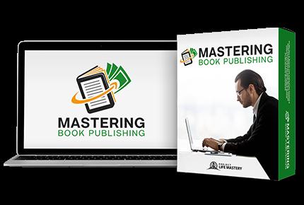 bonuses knowledge business blueprint