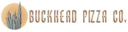 Buckhead Pizza Co. - Lunch and Learn Seminar