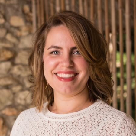 Jessica Krakoski, Managing Director, Cave Henricks Communications, Austin