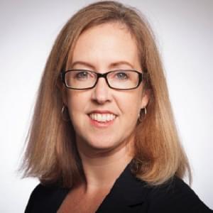 Deborah Lohse, Asst Director, Media & Internal Comms, Santa Clara University