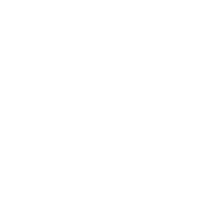 Logo Insider academy