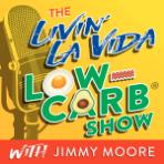 Livin La Vida Podcast