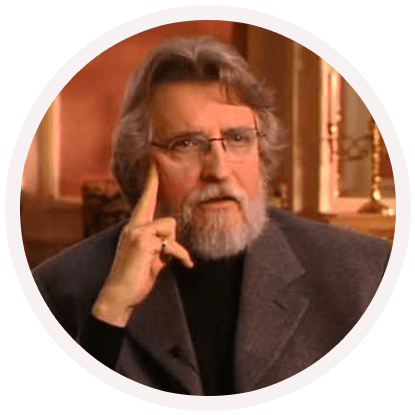 Neale Donald Walsch - How Smart People Over 35 Are Finally
