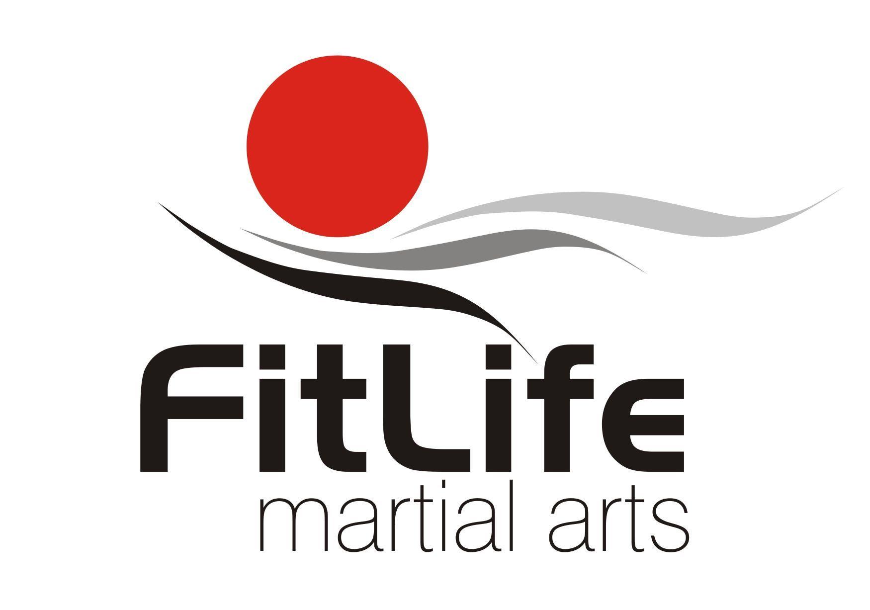 FitLife Martial Arts