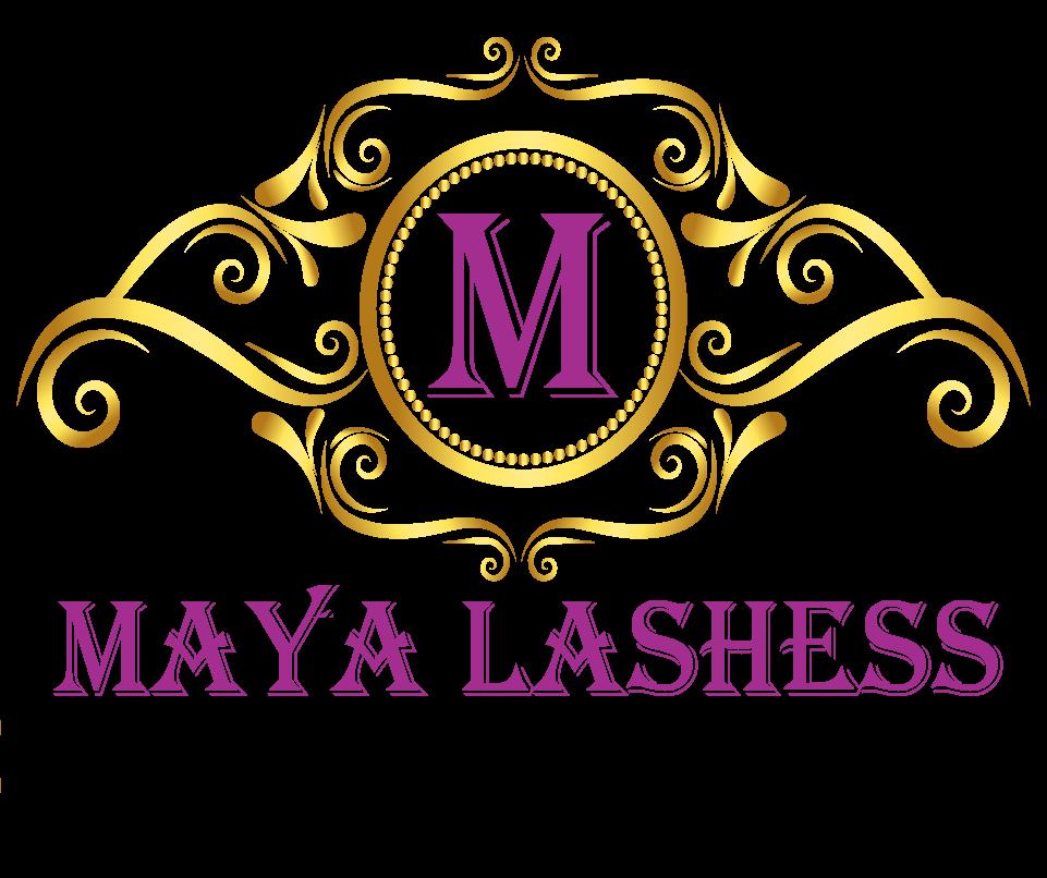 Maya Lashess