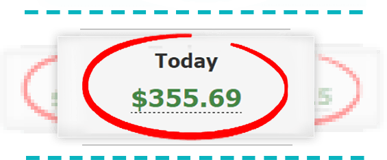 8 Minute Profits 2.0 Makes You $323.15 Per Day