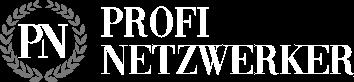 Profi-Netzwerker.de