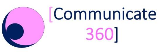 Communicate 360 Digital Marketing Consultants