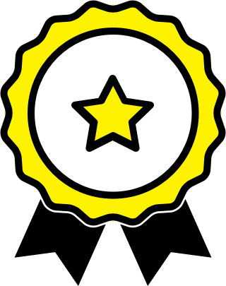 Masterclass Certificate