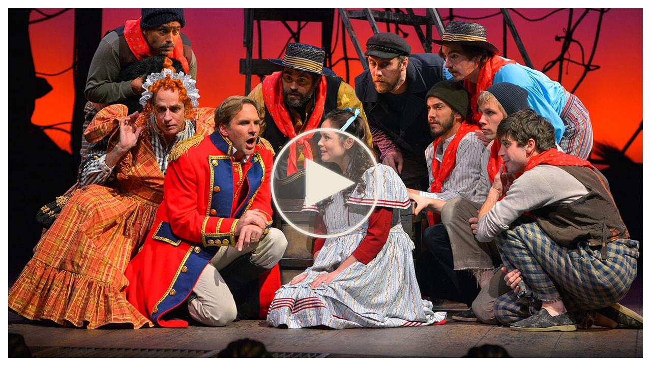 Thumbnail photo from https://www.starkinsider.com/2014/12/peter-starcatcher-broadway-theatreworks-review.html
