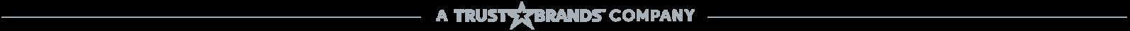Trust Brands Company