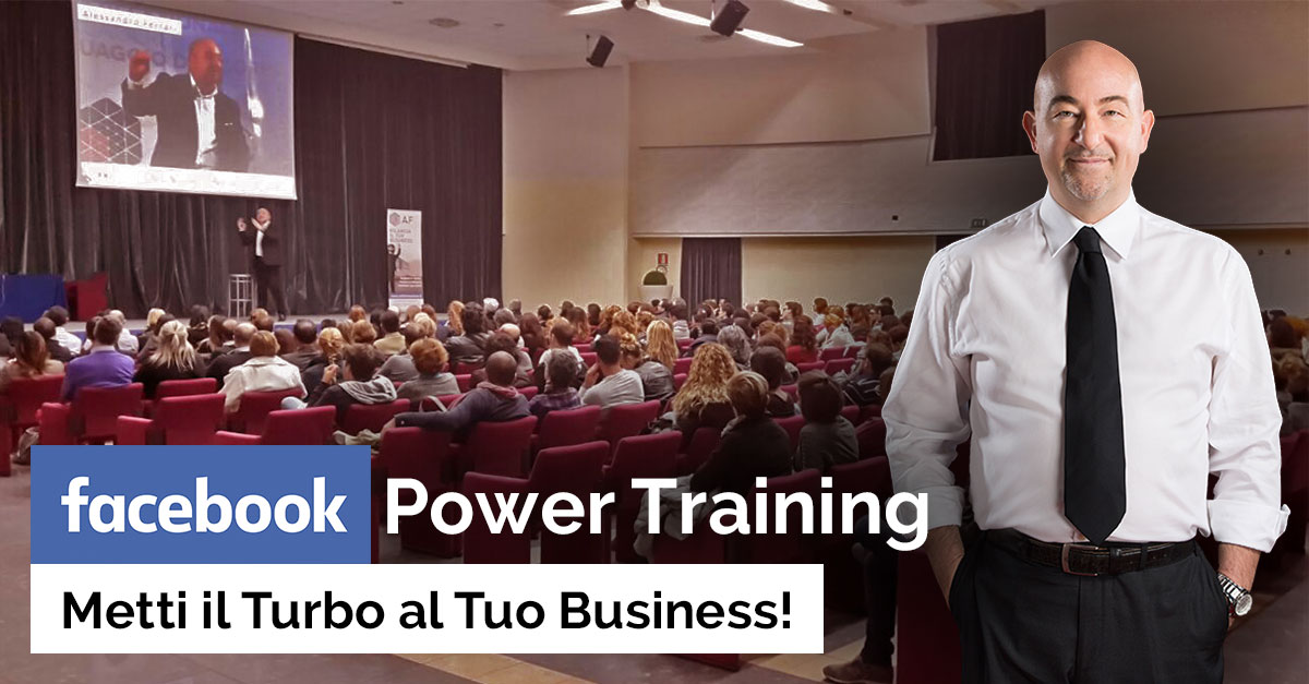 facebook-power-training