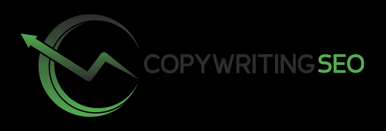 copywriting SEO