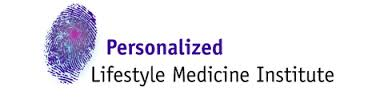 Personalized Lifestyle Medicine Institute
