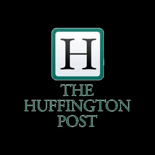 Funnel Factory's JP King On Huffington Post