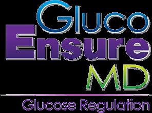 Gluco Ensure MD