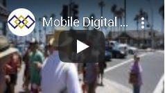 us open Mobile Digital Billboard