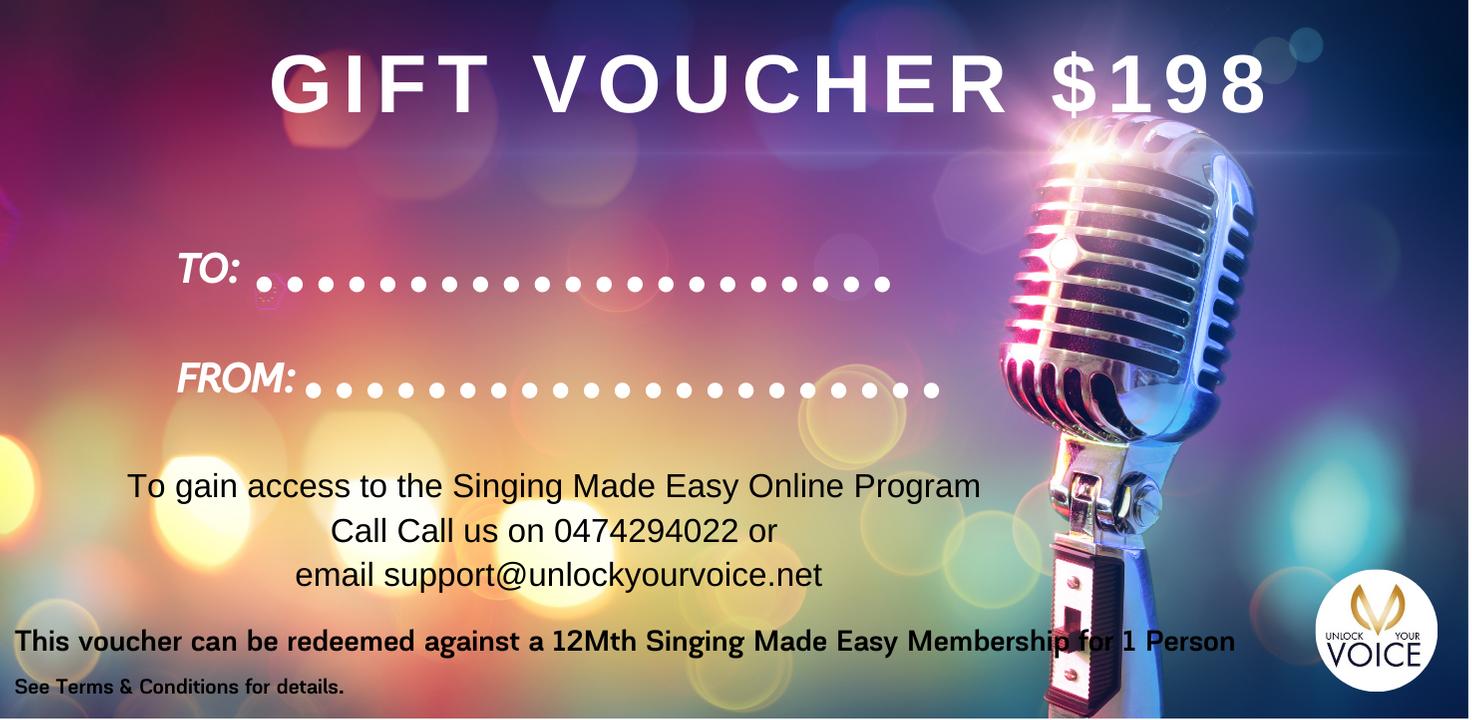 Singing Lessons Sydney, Singing Lessons Bondi Junction