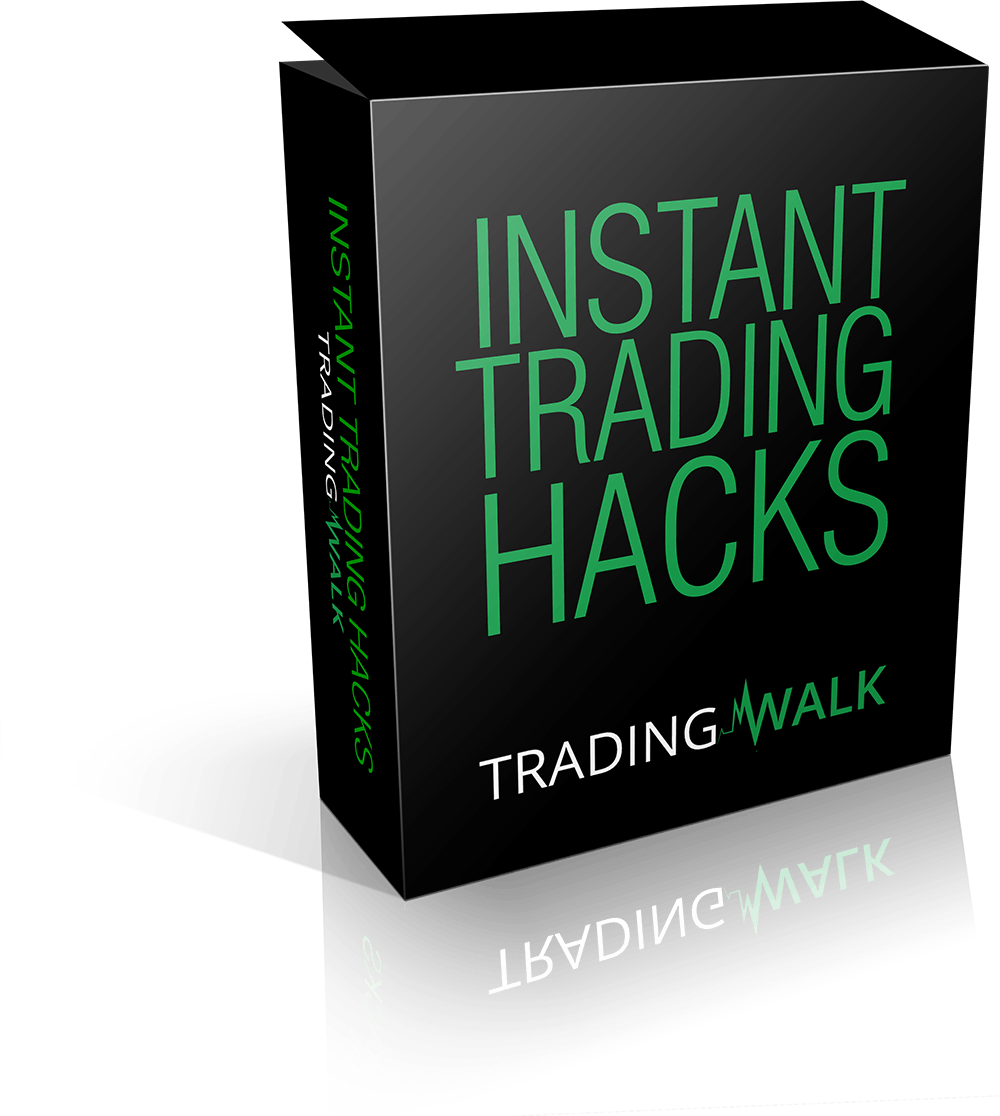 Instant Trading Hacks and Rules Investing Course